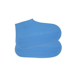 zapatos-de-silicona-protectores-de-agua